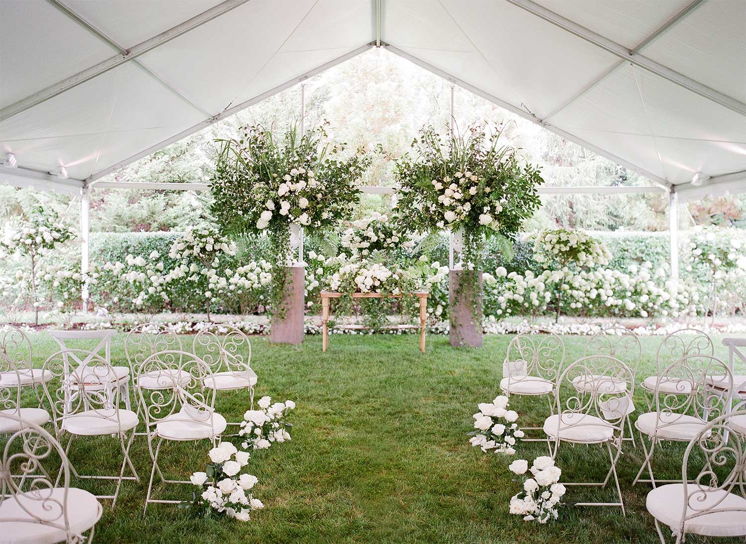 284 Weddings and Events